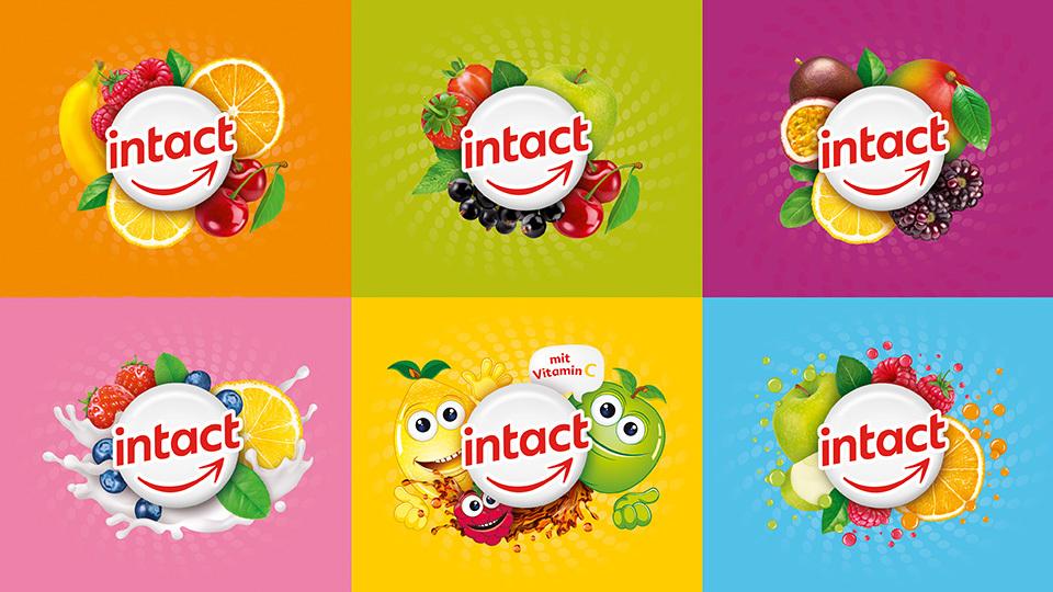 Hajok_Intact3_web.jpg#asset:831
