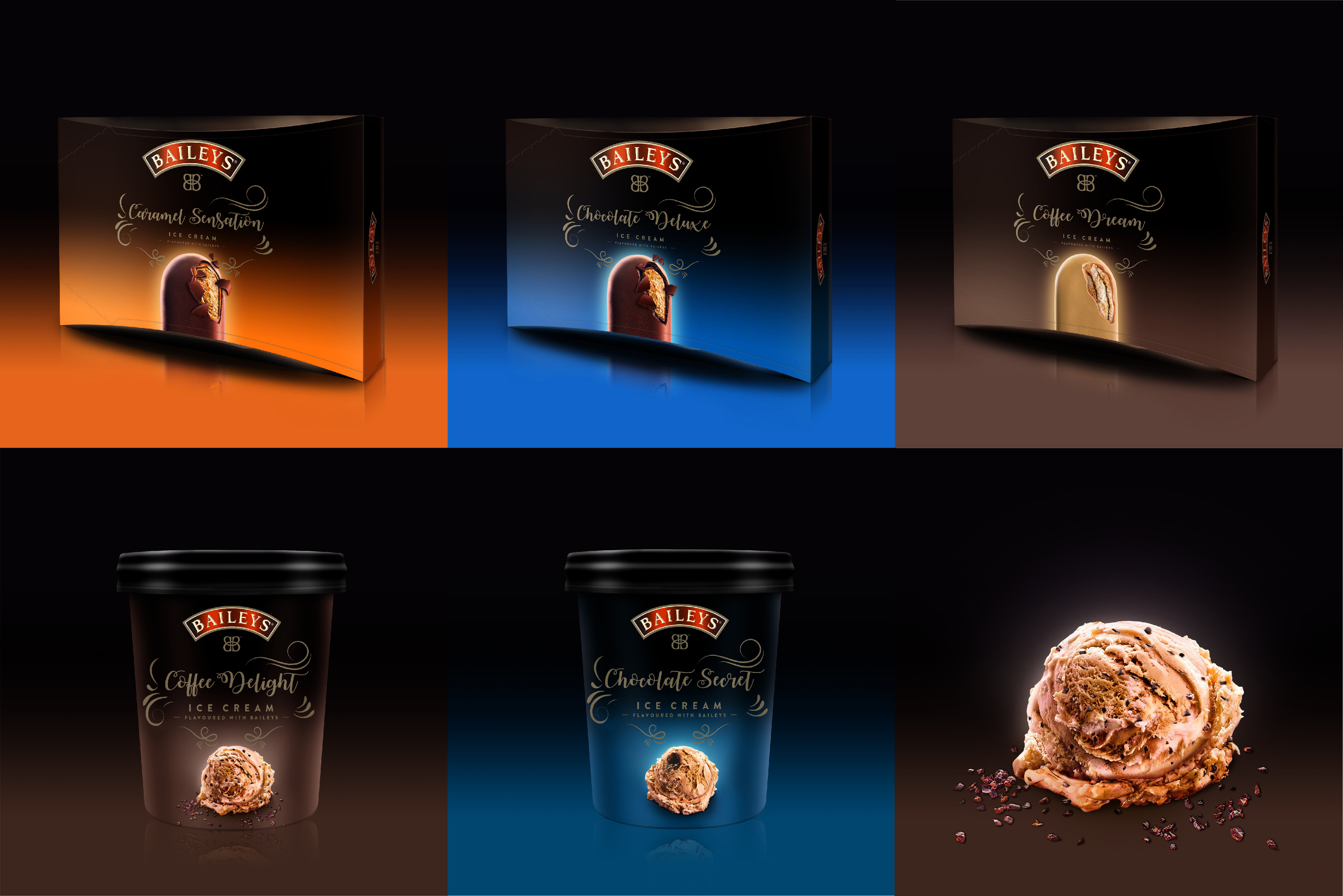 01-Baileys-Eis-packaging-hajokdesign.jpg#asset:1637