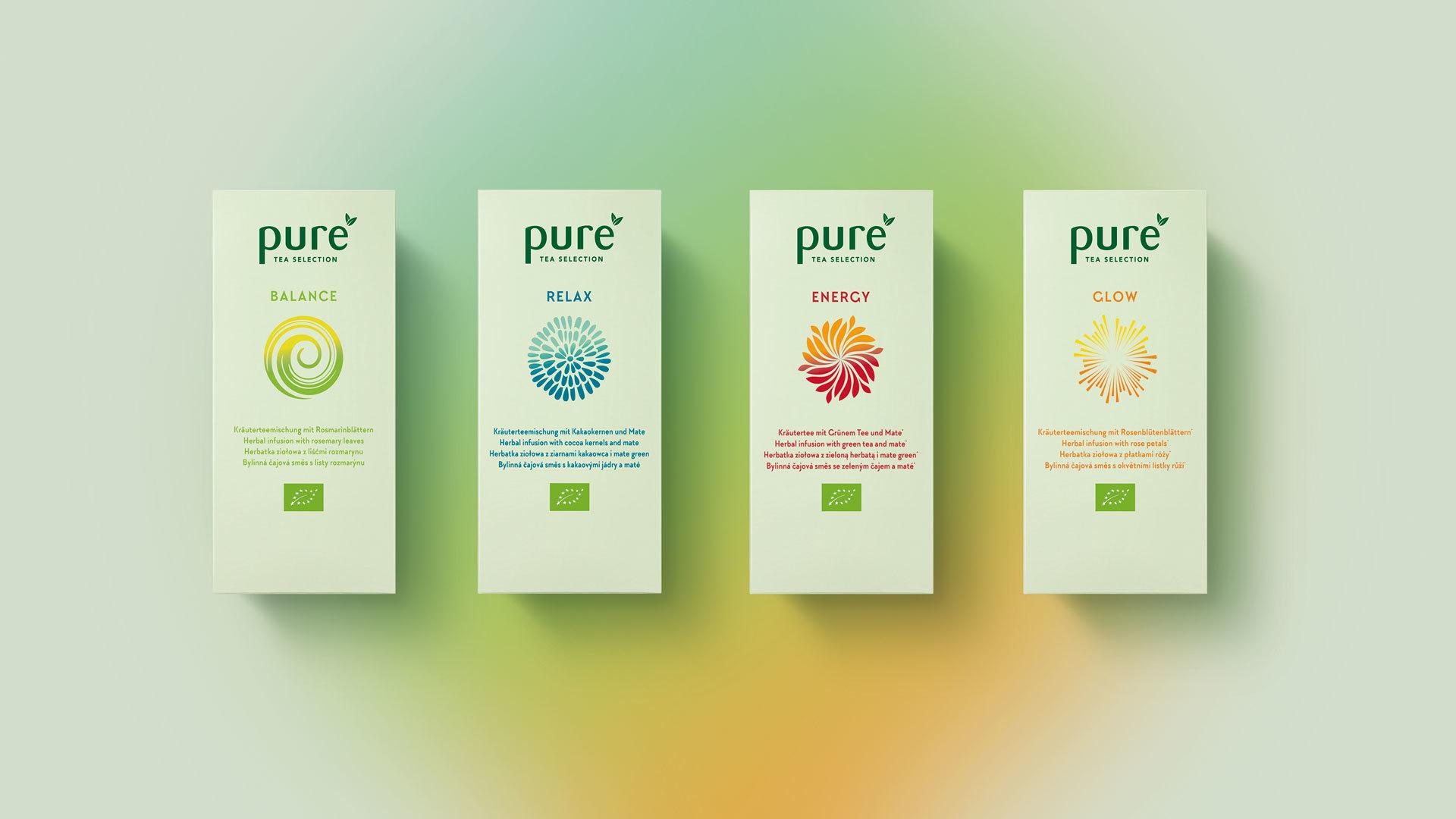 CASE_TCHIBO_PureTea_wellness-portfolio_02_TM.jpg#asset:2829